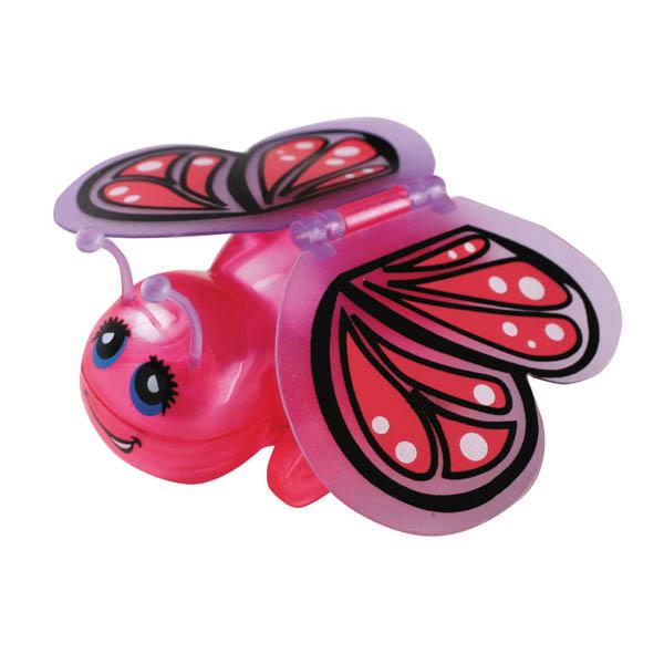 WindUps: Bella Butterfly