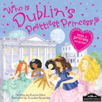 Who is Dublin's Prettiest Princess?