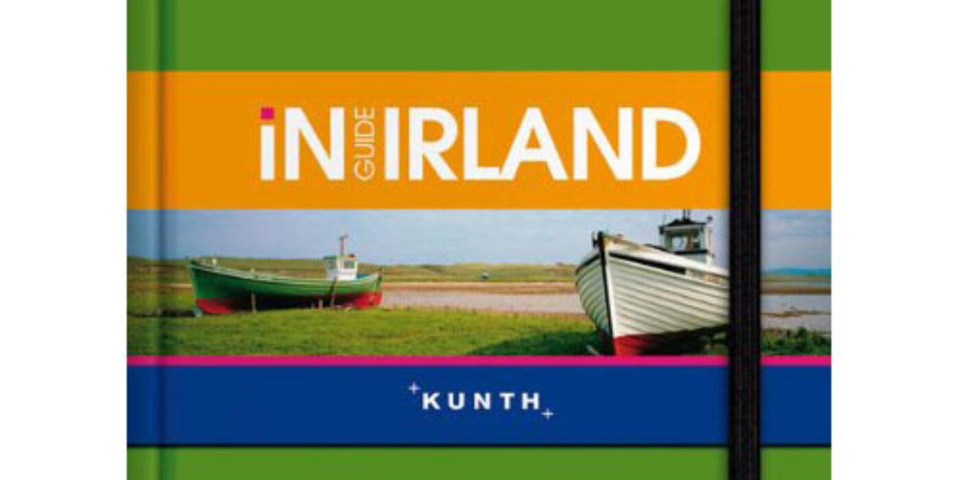 In Irland (German)