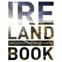 The Ireland Book