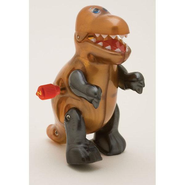 WindUps: Tammy T-Rex