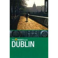 AA Pocket Guide Dublin