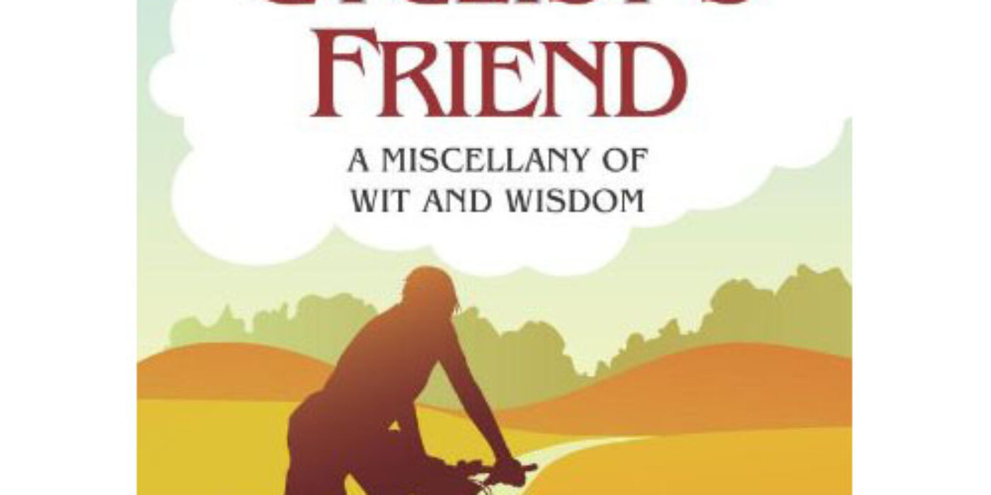 The Cyclist's Friend