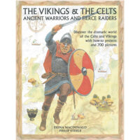 Vikings & Celts: Ancient Warriors