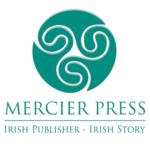 Mercier Press