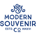 Modern Souvenir Company