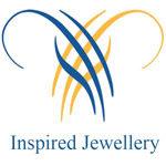 Ancestors-Inspired-Jewellery