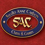SAC-chess